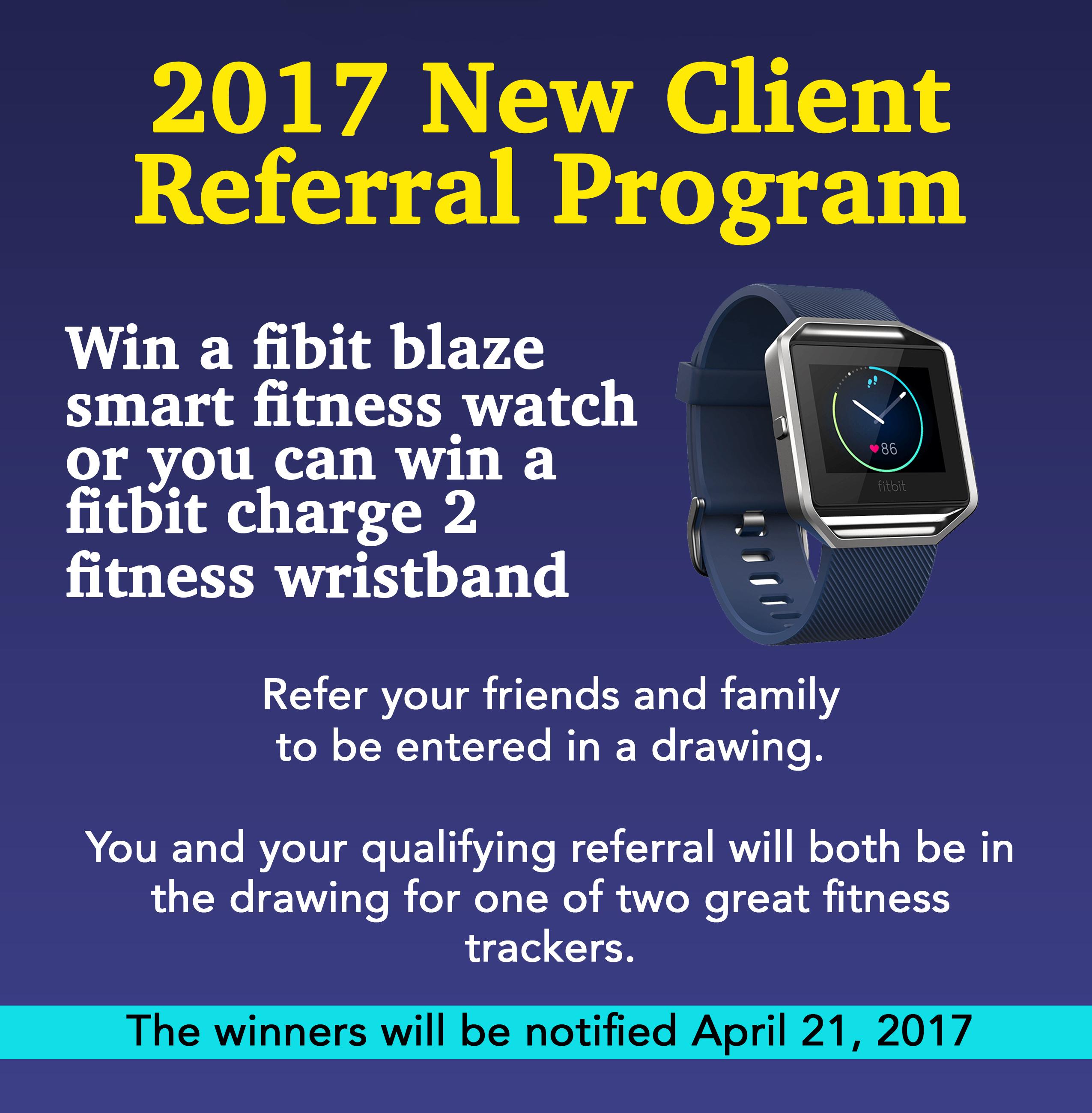 2017 referral program as offered by john and john accounting in idaho falls, idaho